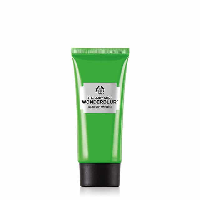 The Body Shop Drops Of Youth Wonderblur – 30ml