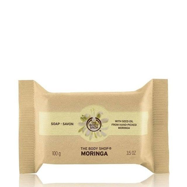 moringa-soap-2-640x640