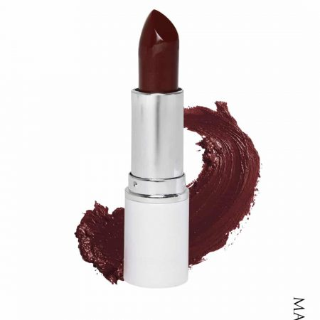 Matte-Wild-Berry-Lipstick-