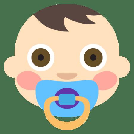 Baby Bath & Body